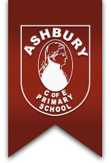 Ashbury C-of-E Primary School